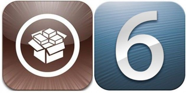 Jailbreak en iOS 6.1 … ¿y ahora qué?