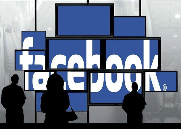 Facebook gana en Alemania, tendrán que usar su nombre real