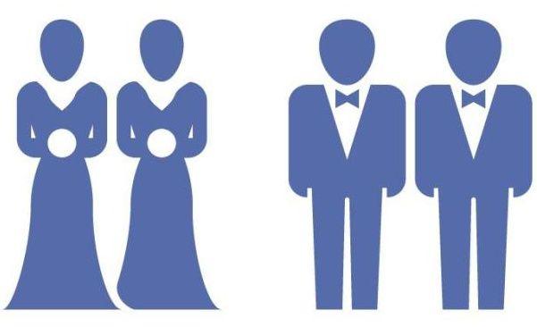 Top Tech: prohibir el matrimonio gay es malo para los negocios 33
