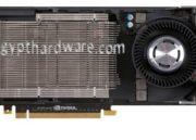 GeForce Titan, imágenes y especificaciones 39