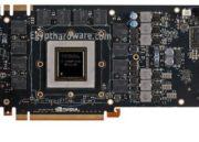 GeForce Titan, imágenes y especificaciones 45