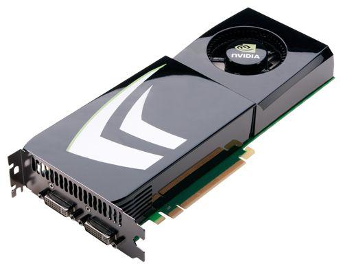 La futura GPU GeForce Titan tendrá 6 Gbytes de memoria 31
