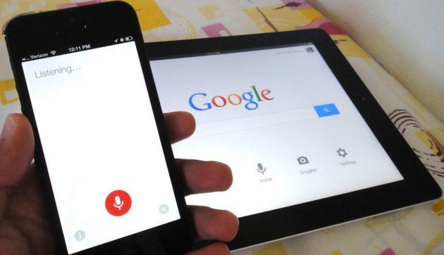 Google paga 1.000 millones de dólares a Apple por ser su motor de búsqueda 30