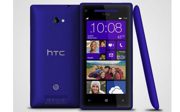 HTC Tiara será el primer Windows Phone 8 GDR2 29