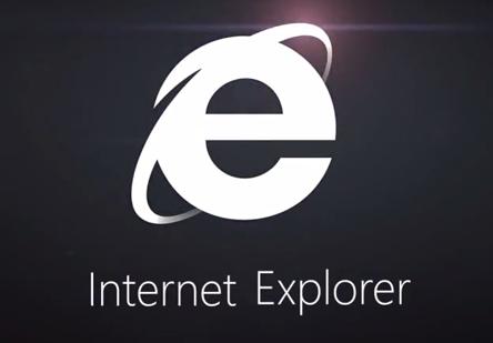 Internet Explorer 10 Final para Windows 7 29