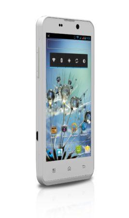 bq Aquaris: smartphone Android y dual-SIM español 28