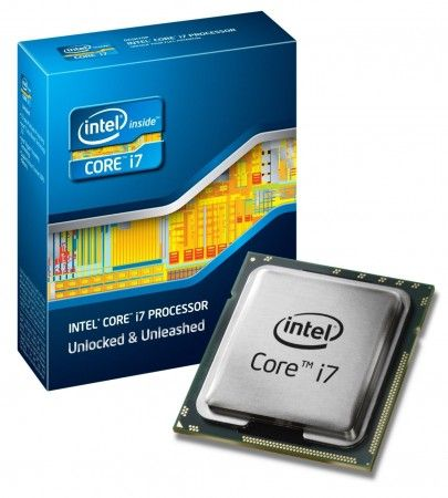 Las mejores CPUs para jugar según precio/rendimiento 32
