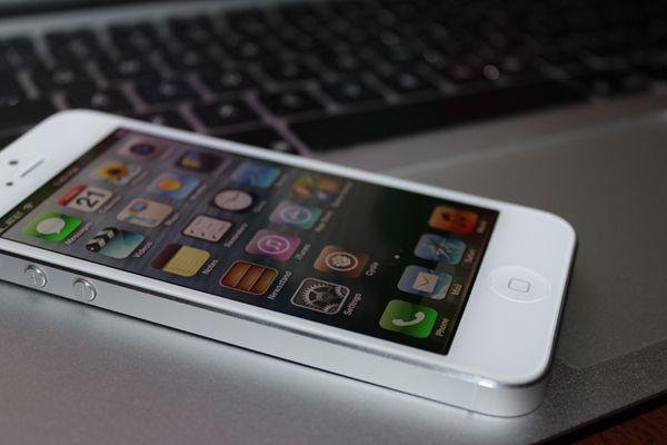 Jailbreak untethered iOS 6.0.2 con GreenPois0n o Redsn0w iOS: parche 6.1.1 da problemas en los iPhone 4S