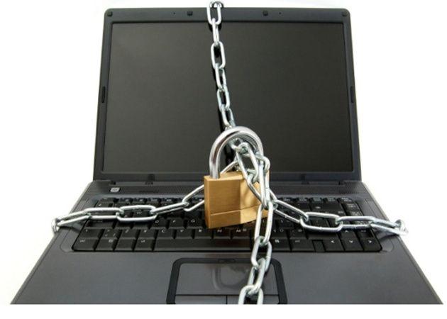 El enlace será delito y se limitará la copia privada en la nueva LPI que prepara el Gobierno 29