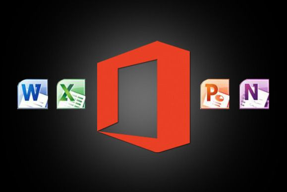 MS Office Microsoft lanza Office 2013 Pro y actualiza Office 365 para Pymes