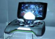 NVIDIA Project Shield en el MWC 35