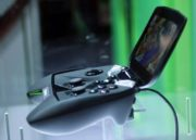 NVIDIA Project Shield en el MWC 43