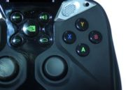 NVIDIA Project Shield en el MWC 47