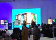 Nokia Lumia 720 y 520 en nuestras manos: imágenes y vídeos 41