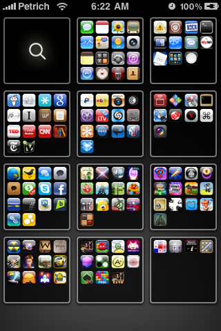 Jailbreak en iOS 6.1 ... ¿y ahora qué? 39