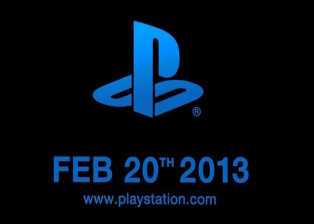 PS4 evento Lo mejor del evento Sony para PlayStation 4