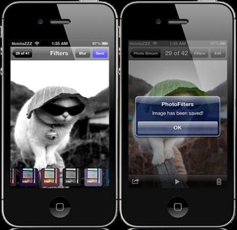 Jailbreak en iOS 6.1 ... ¿y ahora qué? 31