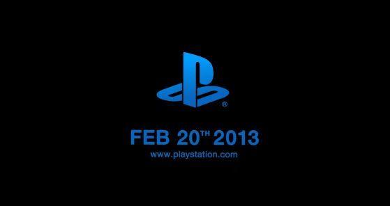Hoy es el día de PlayStation 4 36