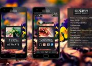 ¿Necesitas inspiración para personalizar tu smartphone? 38