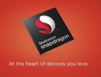 Qualcomm presenta las líneas Snapdragon 400 y 200 36