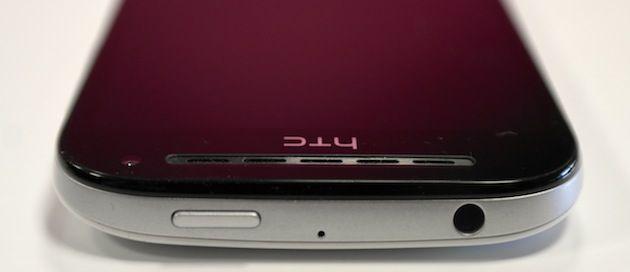 HTC One SV 41