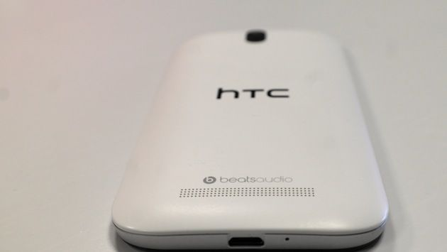 HTC One SV 42