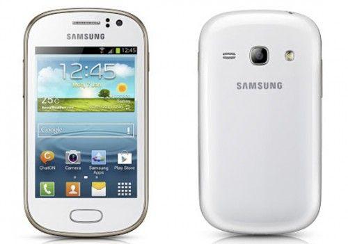 Samsung-Galaxy-Young-500x351