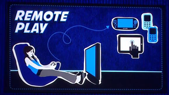 Lo mejor del evento Sony para PlayStation 4 34