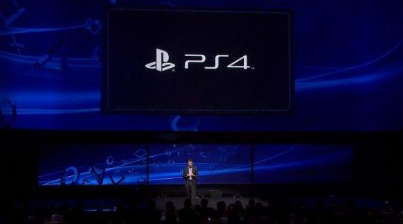Lo mejor del evento Sony para PlayStation 4 30