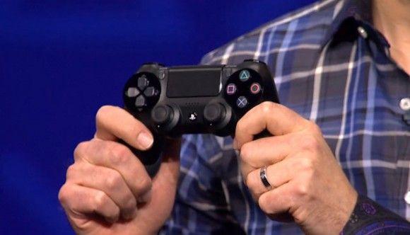 Lo mejor del evento Sony para PlayStation 4 31