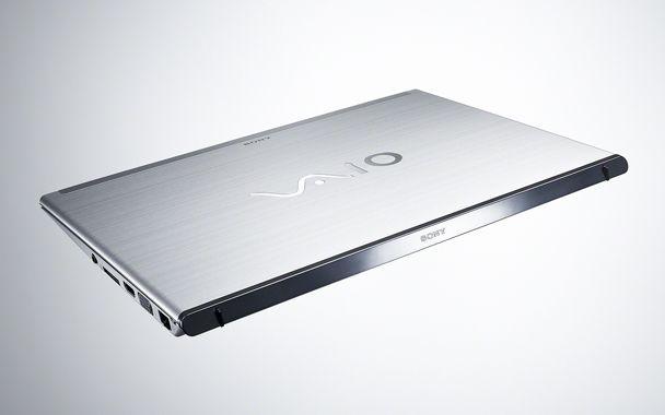 Sony VAIO T15 ¿Por fin un ultrabook premium y táctil económico? 36