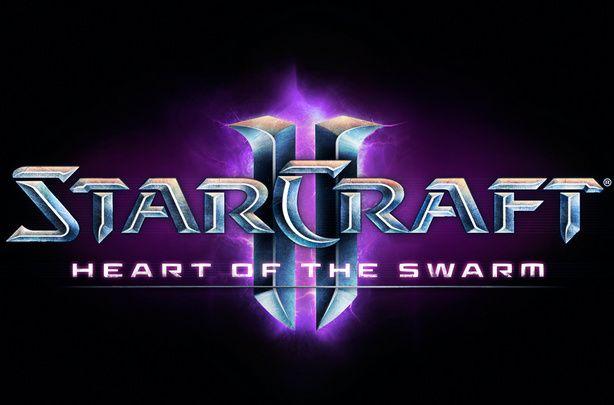 Starcraft II: Heart of the Swarm, tráiler de lanzamiento 31