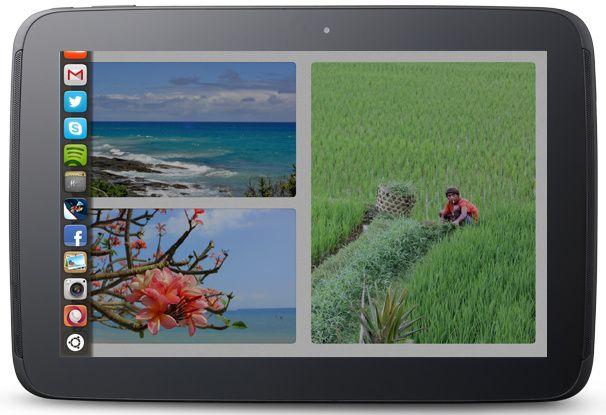 Canonical presenta Ubuntu para tablets 31