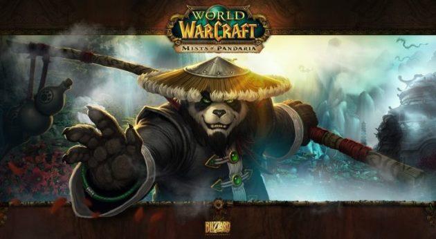World of Warcraft cae en 400.000 usuarios, ¿perdiendo tirón? 28