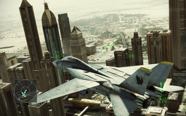ace-combat-assault-horizon-enhanced-edition