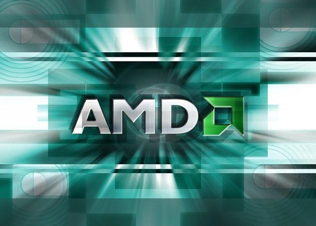 AMD se centrará en el software para mejorar el rendimiento