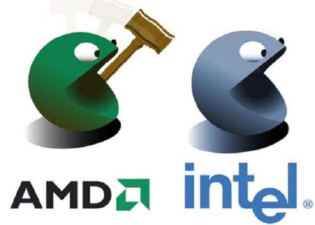 El libro de Hector Ruiz: AMD quería comprar NVIDIA