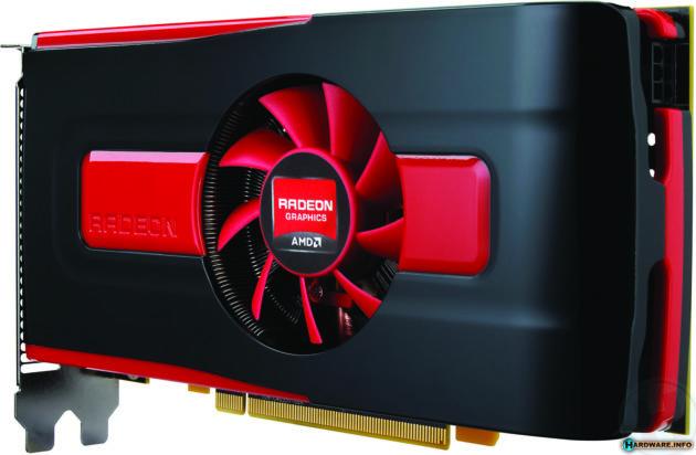 amd radeon hd 7850 630x412 AMD prepara Radeon HD 7790, llegaría en abril