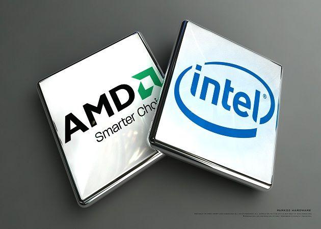amd vs intel Las mejores CPUs para jugar según precio/rendimiento