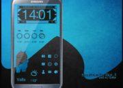 ¿Necesitas inspiración para personalizar tu smartphone? 44