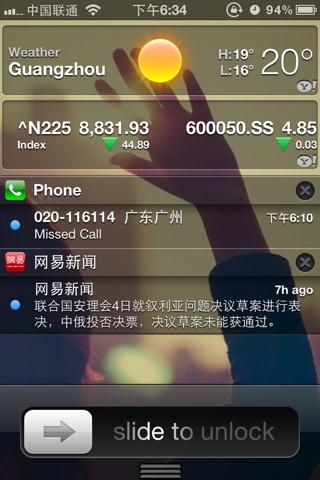 Jailbreak en iOS 6.1 ... ¿y ahora qué? 33