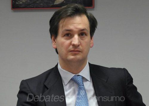 Luis de la Peña - Samsung