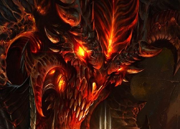 El parche 1.0.7 trae el PVP a Diablo III