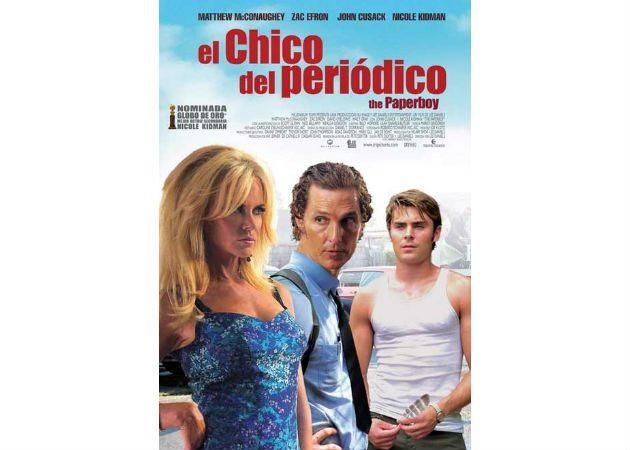elchicodelperiodico_cartel
