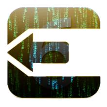 Evasi0n llega a la versión 1.1, soluciona los problemas iniciales 31