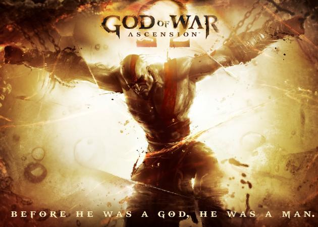 god_of_war_4_ascension