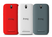 HTC One SV 48