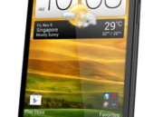 HTC One SV 46