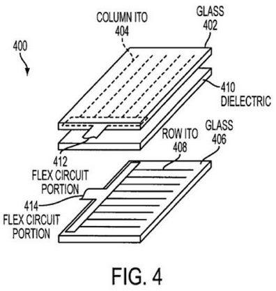 Apple desarrolla un iPhone solar 31