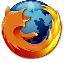 Firefox 20 30